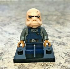 Genuine LEGO STAR WARS Minifigure - Ugnaught - Complete - sw0710