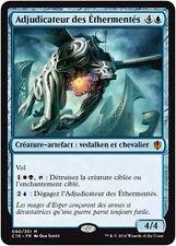 MTG Magic C16 - Ethersworn Adjudicator/Adjudicateur des Éthermentés, French/VF