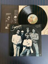 SPIRIT Farther Along LP Vinyl VG/VG+