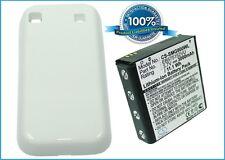 3.7V battery for Samsung GT-i9008, EB575152VA, EB575152VU, G7, GT-i9000, Galaxy