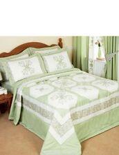 John Lewis Decorative Bedspreads
