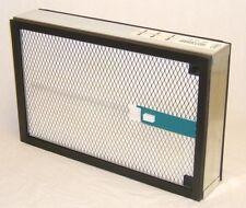 Air Filter - Tennant 6100 and 6100E - 1037209