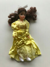 Pamela love Simba mini Sindy doll in Monte Carlo outfit 80s