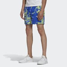 adidas Festivo Sweat Shorts Men's Shorts