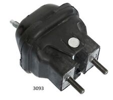 1 PCS Front Right Motor Mount For 1999-2002 Oldsmobile Intrigue 3.5L
