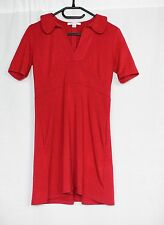 Robe Les Petites Collection Taille 14ansTrès bon état