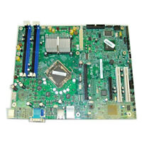 Intel S3200SH Motherboard LGA 775 Socket T D86140-301