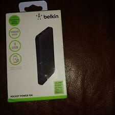 Belkin Pocket Power