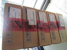 Lenovo IBM ThinkPad Advanced Mini Dock 2504-10u für Lenovo t60 r60 t61t400