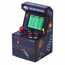 ThumbsUp 240 16bit Mini Arcade Machine AC