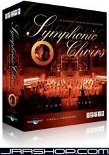 EastWest Symphonic Choirs Gold Educational eDelivery JRR Shop
