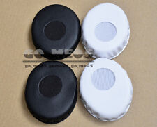 Cushion ear pads For HD218 219 HD228 229 HD238 239 HD220 HD 218 headphones