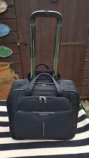 Samsonite 2 Wheeled Cabin Bag