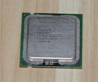 Intel Pentium D 820 SL8CP 2.8 GHz/2MB/800 FSB Socket/Socket LGA775 Smithfield