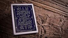 Carte da gioco MONARCHS,poker size,by THEORY11