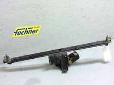 Scheibenwischer Motor Audi 200 Typ 44 443955113A 039241090 Wischermotor wiper o