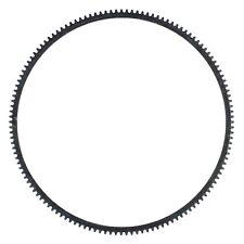 Auto Trans Ring Gear ATP ZA-539