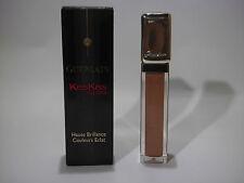 Guerlain KissKiss Gloss 841 Beige Secret  6ml