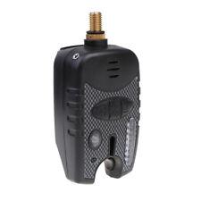 Elektronische Bissanzeiger Rutenhalter Bank Stick Angeln Angelsport Tool D5D6