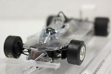 SRC 02207 FERRARI 312 T4 DIAMOND EDITION 1/32 SLOT CAR IN DISPLAY CASE
