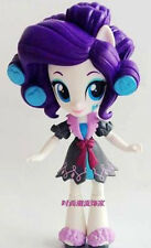 My Little Pony Equestria Girls Minis Rarity Slumber Party Beauty doll