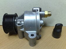FORD TRANSIT VACUUM PUMP 2000 - 2013  2.4L DURATORQ DIESEL ENGINE VH-VJ RWD