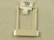 NEW SIM Card Tray Holder for Apple iPad 2 A1395 A1396 A1397
