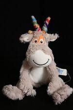 Unicef OENNY Plush Toy Doll