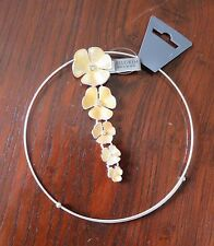 PILGRIM Flowers Costume Necklaces & Pendants