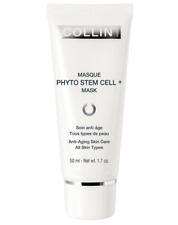 G.M. Collin Phyto Stem Cell + Mask - 50 ml / 1.7 oz New in Box EXP 2/2022