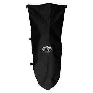Atlas Snowshoe Tote Bag | Carry All Bag NEW | U1303