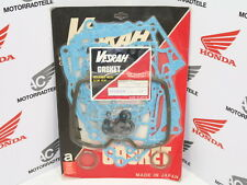 """Honda CM CD 185 200 T """"Vesrah"""" Engine Gasket Set Complete"""