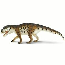 PRESTOSUCHUS Dinosaur 100249 ~ New for 2019! ~  Free Ship/USA w/$25+ SAFARI
