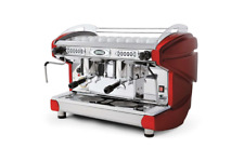 Diadema BFC Lira 2 Group Espresso Machine $4,200.00 (RRP $6,300.00)