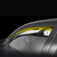 Antivento Antipioggia Deflettori Opel Agila dal 2000 > 2007 Farad