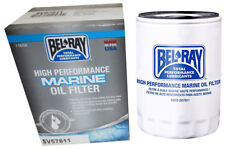 BEL-RAY High Performance Marine Oil Filter - SV57811