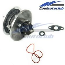 Turbo Cartridge Chra for Skoda LCDP Audi Volkswagen 1.9TDI GT1749V 717858/758219