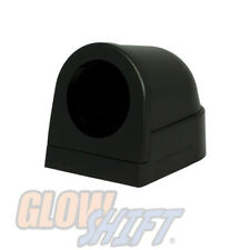 52mm 2inch Universal Single One Gauge Dash Mount Pod