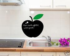 Lavagnette di ardesia per la decorazione della casa | eBay