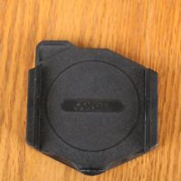 Cokin A Series Filter Holder Adapter Made In France