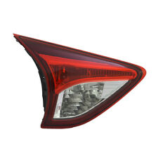 Tail Light Assembly-Capa Certified TYC 17-5428-00-9 fits 2013 Mazda CX-5