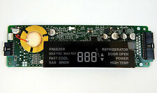 New Genuine Viking 017695-000 Low Voltage Control Board Free US Shipping