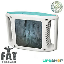 IGIA ® Body Fat Removal Non-Surgical Fat Reduction & Body Sculpting Device