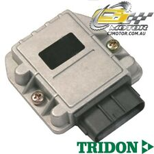 TRIDON IGNITION MODULE FOR Toyota Landcruiser FZJ75 (Petrol) 11/92-06/94 4.5L