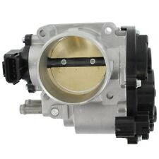 NEW Genuine Jaguar Throttle Body XR845053 S-Type 3.0 X-Type 2.5 3.0 XJ 3.0 V6
