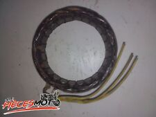 Stator / Alternateur HONDA CB900 CB 900 BOL DOR D'OR