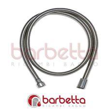 LACCIO SPRING ACCIAIO INOX 83016150