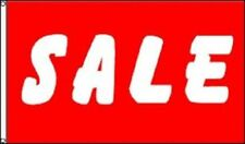 SALE Flag Store Banner Advertising Pennant Business Sign 3x5 Free Shipping