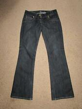 River Island Cotton Blend Jeans for Women