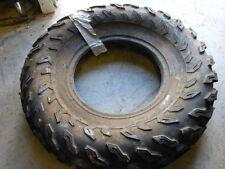NOS New ATV UTV SxS Tire Dunlop KT402 AT25 AT 25 8 12